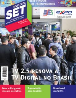 capa-revista-set-187
